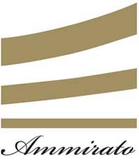 Ammirato Wine Oil Italian Flavors