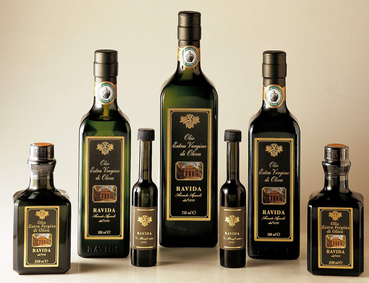 Virgin Olive What Is The Best Extra Virgin Olive Oil Brand