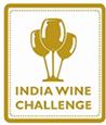 India Wine Challenge