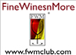 FineWinesnMore, A Regency Group Enterprise