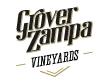 Grover Zampa