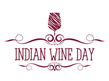 Indian Wine Day