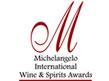 Michelangelo International Wine & Spirit Awards