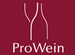 ProWein 2015 : International Trade Fair Wines and Spirits