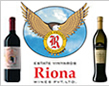 ESTATE VINYARDS, Riona Wines Pvt. Ltd.