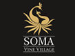 Somanda Vineyards