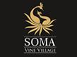 Somanda Vineyards