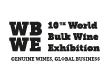 World Bulk Wine Exhibition