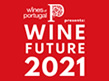 WINEFUTURE 2021