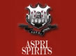 Aspri Spirits Pvt. Ltd.